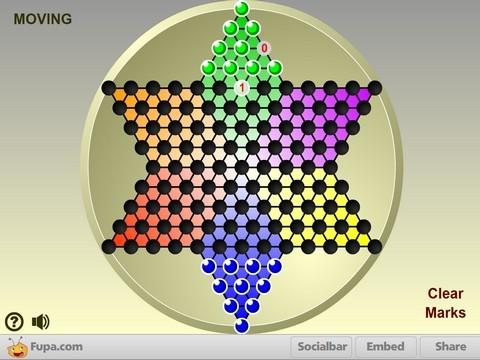 Dma - online hra pro vce hr zdarma